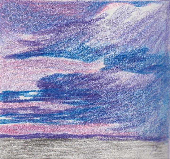 Image (5) - Copie